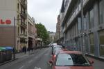 20190428_Barcelona_058.JPG