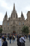 20190428_Barcelona_067.JPG