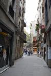 20190428_Barcelona_068.JPG