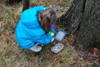 20120216_geocaching-NorsSø004.JPG