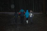 20120216_geocaching-NorsSø007.JPG