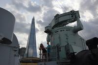 20140731_London-e-HMS-Belfast_034.JPG