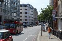 20140803_London-b-sightseeing_021.JPG