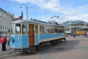 20150730_Gøteborg-b-sporvogn_003.JPG