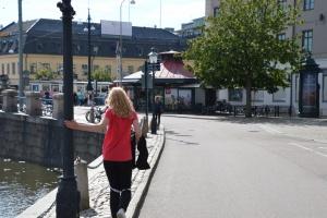 20150730_Gøteborg-c-kanalrundfart_001.JPG