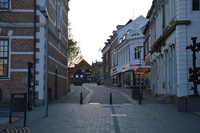 Thisted_20140420_007.JPG