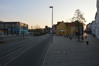 Thisted_20140420_018.JPG