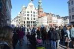 20160505_tur-til-København_012.JPG