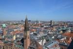 20160506_tur-til-København_020.JPG