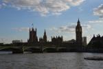 20140729_London_007.JPG