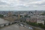 20140730_London-b-LondonEye_008.JPG