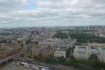 20140730_London-b-LondonEye_009.JPG