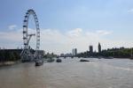 20140730_London-d_015.JPG