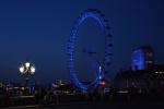 20140730_London-d_031.JPG