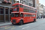 20140731_London-b-TheShard_004.JPG