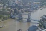 20140731_London-b-TheShard_015.JPG