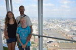 20140731_London-b-TheShard_019.JPG