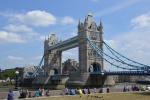 20140731_London-c-ThowerBridge_005.JPG