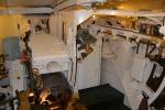 20140731_London-e-HMS-Belfast_001.JPG