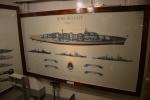 20140731_London-e-HMS-Belfast_006.JPG