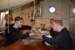 20140731_London-e-HMS-Belfast_024.JPG