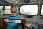 20140731_London-e-HMS-Belfast_038.JPG