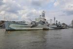 20140731_London-e-HMS-Belfast_042.JPG