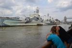 20140731_London-e-HMS-Belfast_044.JPG