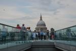 20140731_London-f-MilliniumBridge_002.JPG