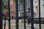 20140802_London-b-sightseeing_018.JPG