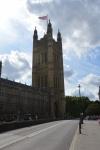 20140803_London-b-sightseeing_002.JPG