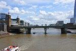 20140803_London-b-sightseeing_029.JPG