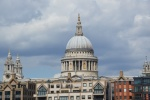 20140803_London-b-sightseeing_030.JPG