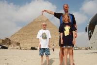 20100730_Egypten_Cairo_019.JPG