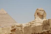20100730_Egypten_Cairo_065.JPG