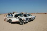 20100731_Egypten-JeepSafari_004.JPG