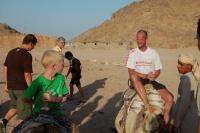 20100731_Egypten-JeepSafari_021.JPG
