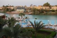 20100801_Egypten-ElGouna_014.JPG