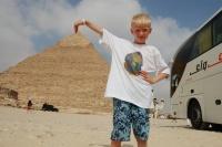 20100730_Egypten_Cairo_015.JPG