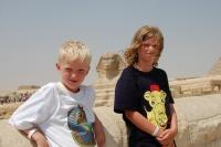 20100730_Egypten_Cairo_081.JPG