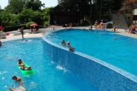 20130730_Bulgarien-HotelKristal_009.JPG